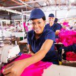 Industria textil sostenible – gabrielfariasiribarren.com