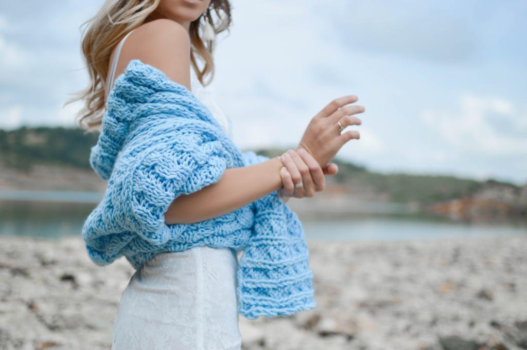 Portugal Aprovisionamiento textil-gabrielfariasiribarren.com