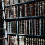books-example