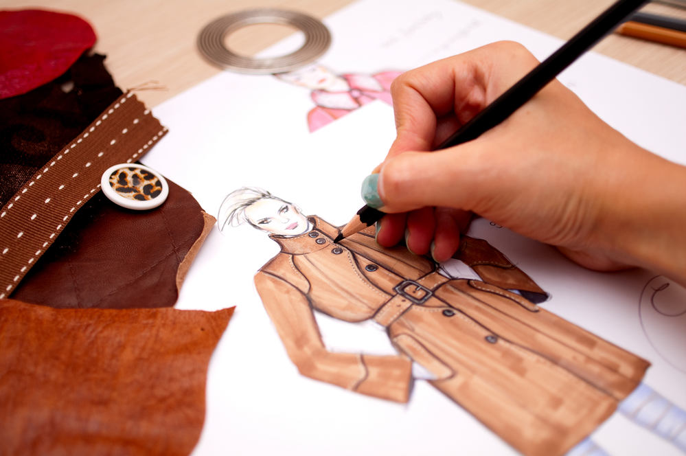 El ADN del fast fashion- gabrielfariasiribarren.com