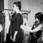 El ADN del fast fashion-gabrielfariasiribarren.com