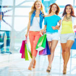 Latinoamérica futuro de la moda-gabrielfariasiribarren.com