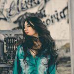 Latinoamérica, futuro para la moda-gabrielfariasiribarren.com