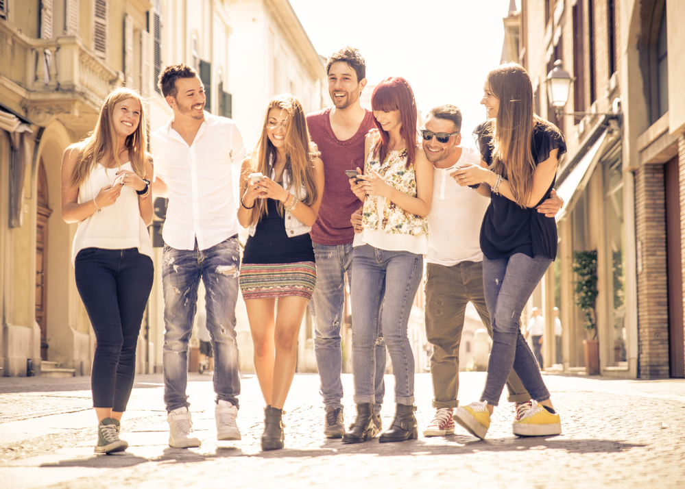 Retail y cliente digital-Inexmoda-gabrielfariasiribarren.com