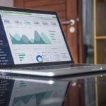 Digitalizacion cuatro aplicaciones disruptivas en moda-gabrielfariasiribarren.com