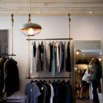 Tecnologia textil e industria de la moda digital-gabrielfariasiribarren.com