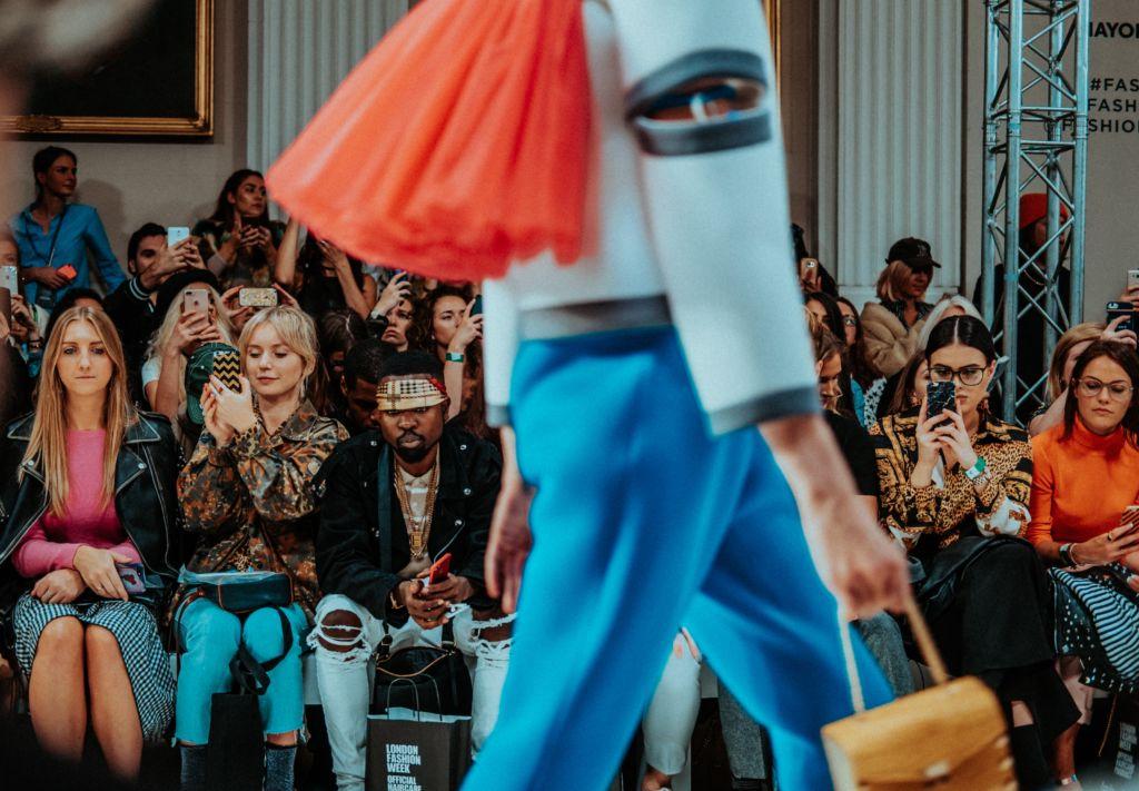Innovaciones en la industria textil y moda-gabrielfariasiribarren.com