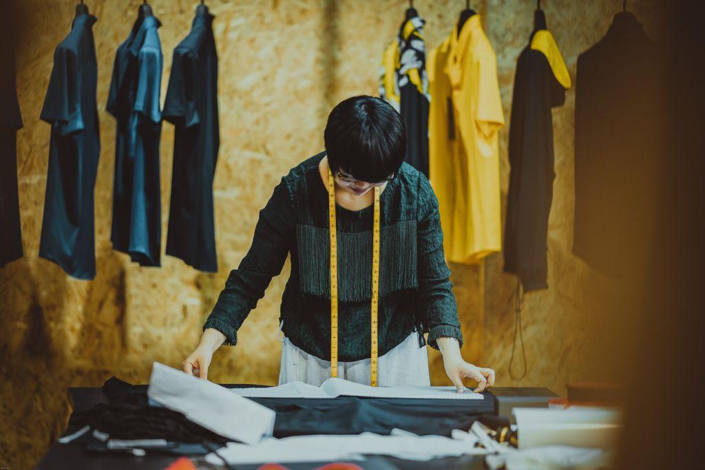 La robotizacion de la moda-gabrielfariasiribarren.com