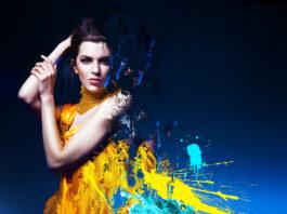 Suministro de la moda, flexible, veloz y transparente-gabrielfariasiribarren.com