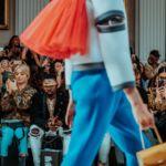 La situacion de la moda 2018-gabrielfariasiribarren.com