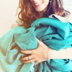 El pulso de la industria de la moda 2018-gabrielfariasiribarren.com
