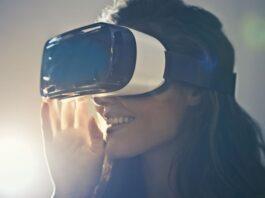 Inteligencia artificial y realidad mixta en la moda-gabrielfariasiribarren.com