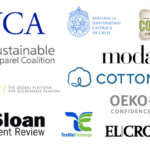 logos-bio-prensa