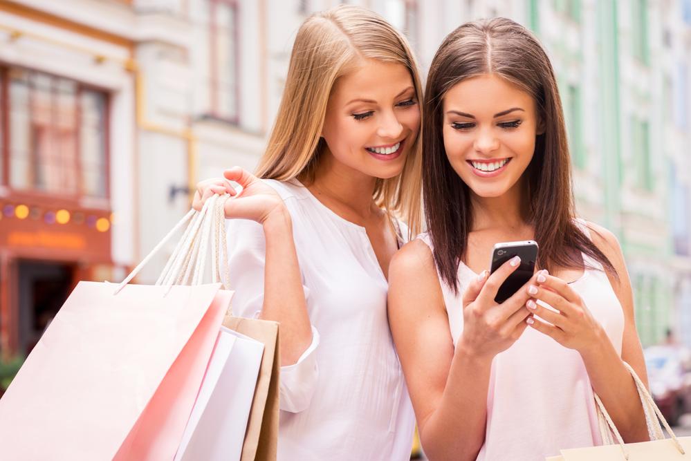 El e-commerce personaliza la moda, el aprovisionamiento responde-gabrielfariasiribarren.com