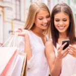 El e-commerce personaliza la moda el aprovisionamiento responde-gabrielfariasiribarren.com