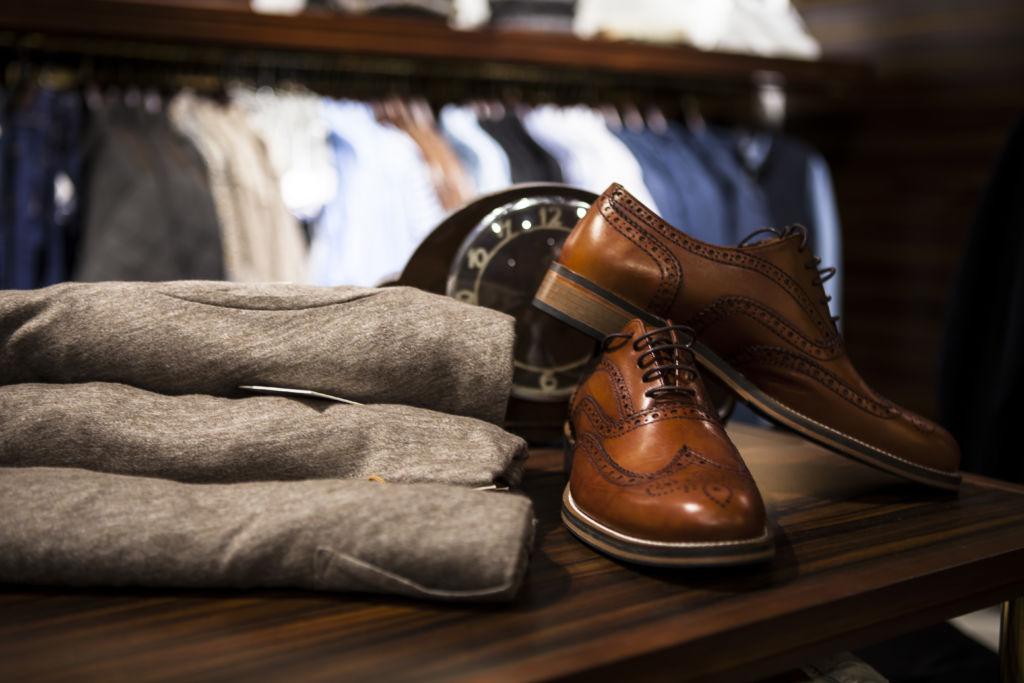 La calidad en el suministro global de la moda-gabrielfariasiribarren.com