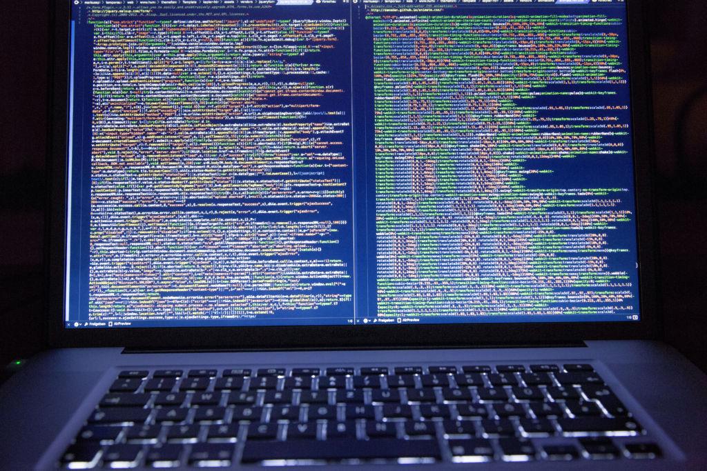 La inteligencia artificial redefine la inspeccion de calidad-gabrielfariasiribarren.com