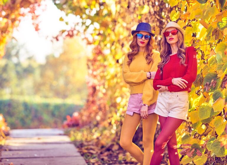 La trampa de los descuentos de la moda