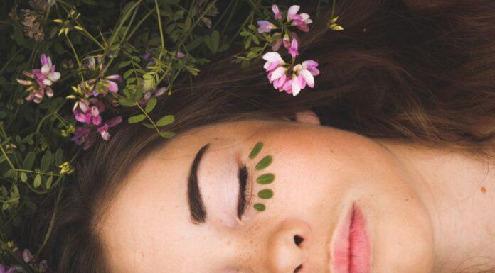 Moda sustentable la mas deseada por los jovenes consumidores-gabrielfariasiribarren.com.