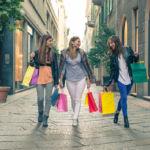 Analisis de datos y velocidad para capturar al consumidor de moda-gabrielestebanfarias.com