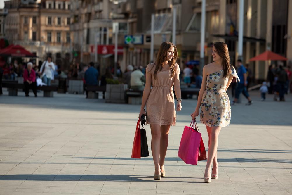Los lideres de la moda predicen lo que el cliente desea-gabrielfariasiribarren.com