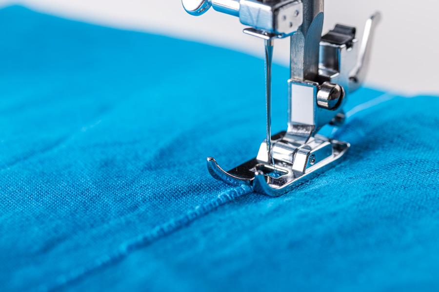 Modaes-Menos margen para la moda Bangladesh presiona aún más a los gigantes del sector.