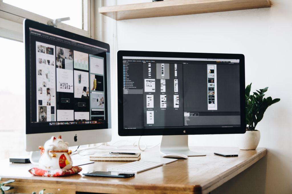 Moda y diseño 3D exito ilimitado-gabrielfariasiribarren.com