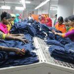 Modaes-Modaes-Menos margen para la moda Bangladesh presiona aún más a los gigantes del sector