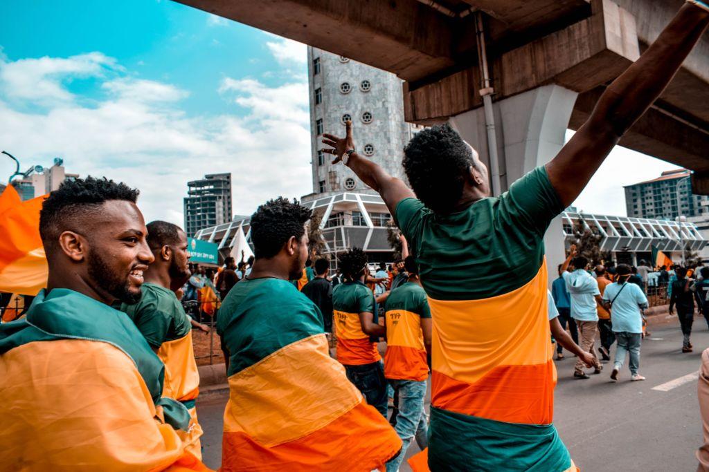gabrielfariasiribarren-Menos margen para la moda Bangladesh presiona aun mas a los gigantes del sector