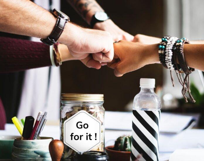 Conoces la moda startup-gabrielfariasiribarren.com