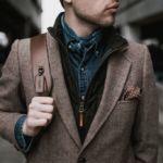 La neorelocalización es la máxima disrupción de la moda-gabrielfariasiribarren.com