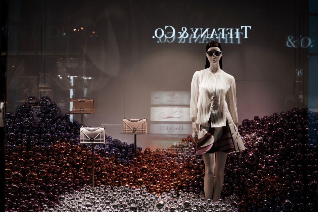 La situacion de la moda 2019-gabrielfariasiribarren.com