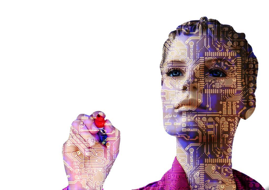 Automatizacion y robotizacion generan la neorelocalizacion 4.0-gabrielfariasiribarren.com