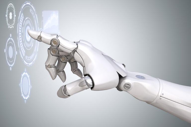 Las cinco automatizaciones que lanzan la moda 4.0