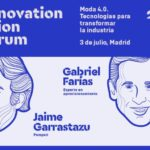 Innovation_Fashion_Forum