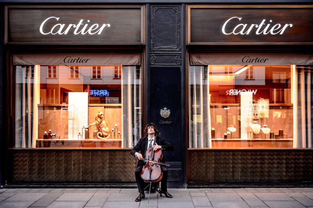 Moda como servicio y alquiler hacia el close the loop-gabrielfariasiribarren.com