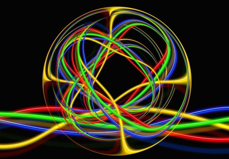 Digital Technology of Circular Fashion
