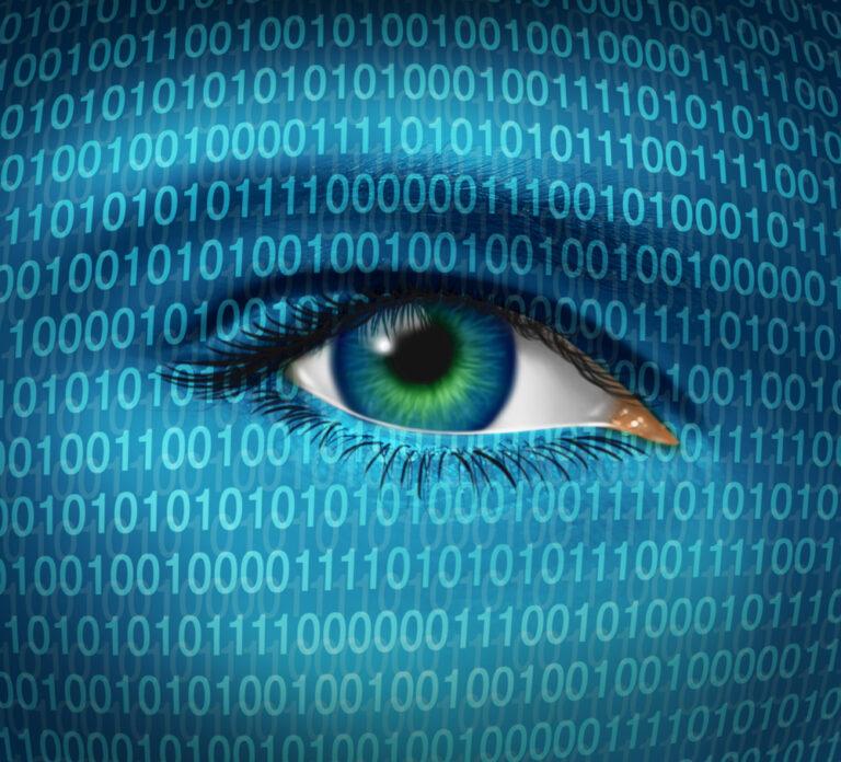 Cadena de suministro digital consciente