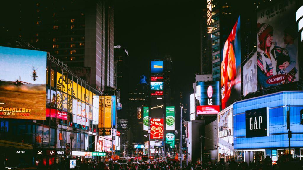 Las potencias globales del retail 2019-gabrielfariasiribarren.com