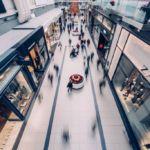 Las potencias goobales del retail 2019-gabrielfariasiribarren.com
