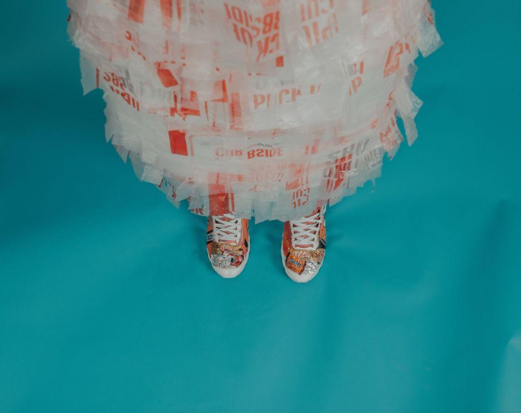 Moda circular es recoleccion de prendas usadas-gabrielfariasiribarren.com