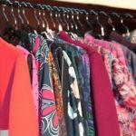 Moda circular es reventa de prendas usadas-gabrielfariasiribarren.com