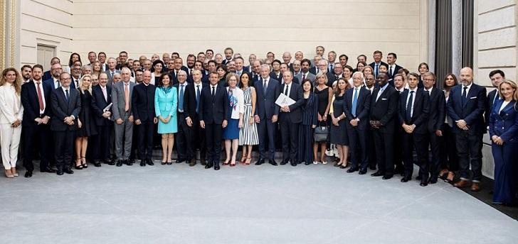 Pacto de la moda G7-gabrielfariasiribarren.com