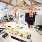 Moda 5.0 es industria sostenible y colaborativa-gabrielfariasiribarren.com