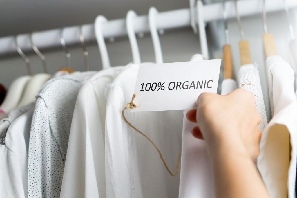Moda sostenible es moda circular-gabrielfariasiribarren.com
