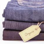 El futuro de la sostenibilidad en la industria de la moda-gabrielfariasiribarren.com