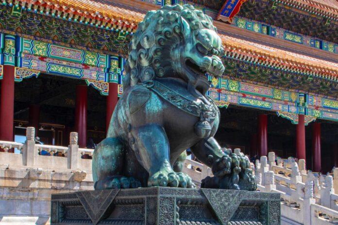 China jaque mate a dos decadas de estrategia para ser la reina del sourcing global-gabrielfariasiribarren.com
