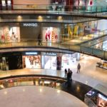 Las potencias globales del retail 2020-gabrielfariasiribarren.com