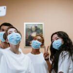 La situacion de la moda 2020 post Coronavirus-gabrielfariasiribarren.com