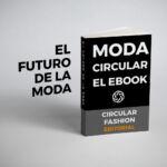 el-futuro-de-la-moda-HQ